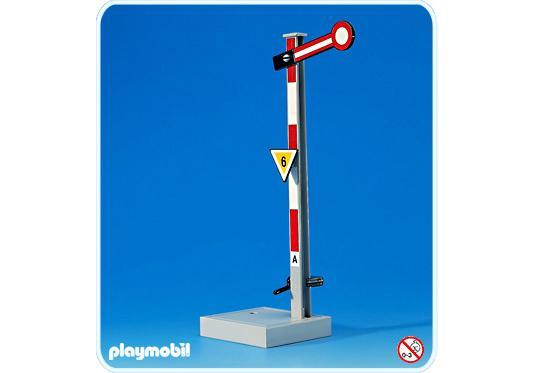 http://media.playmobil.com/i/playmobil/4394-A_product_detail/Signal