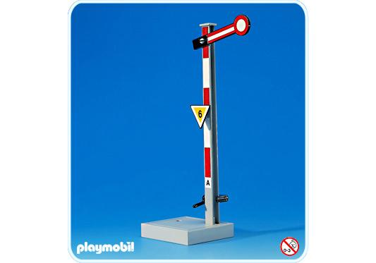 http://media.playmobil.com/i/playmobil/4394-A_product_detail