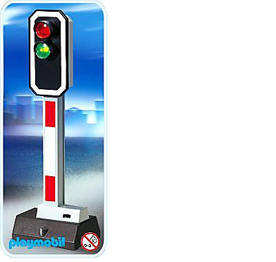 http://media.playmobil.com/i/playmobil/4397-A_product_detail/Elektrisches Warnsignal