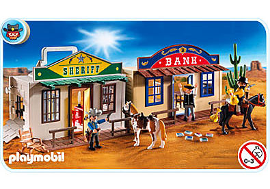 http://media.playmobil.com/i/playmobil/4398-A_product_detail/Mitnehm-WesternCity