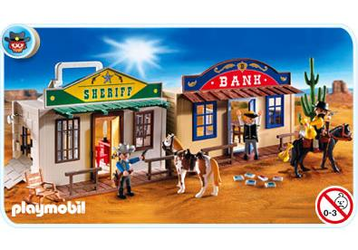http://media.playmobil.com/i/playmobil/4398-A_product_detail