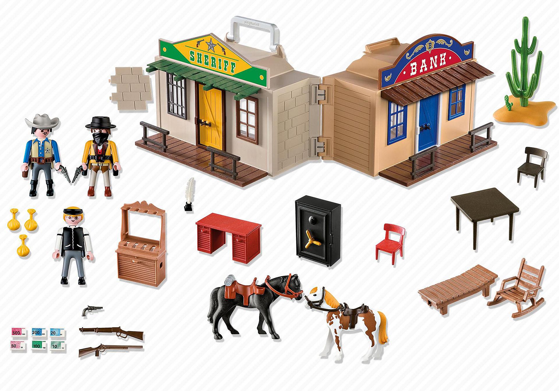 http://media.playmobil.com/i/playmobil/4398_product_box_back/Mitnehm-WesternCity