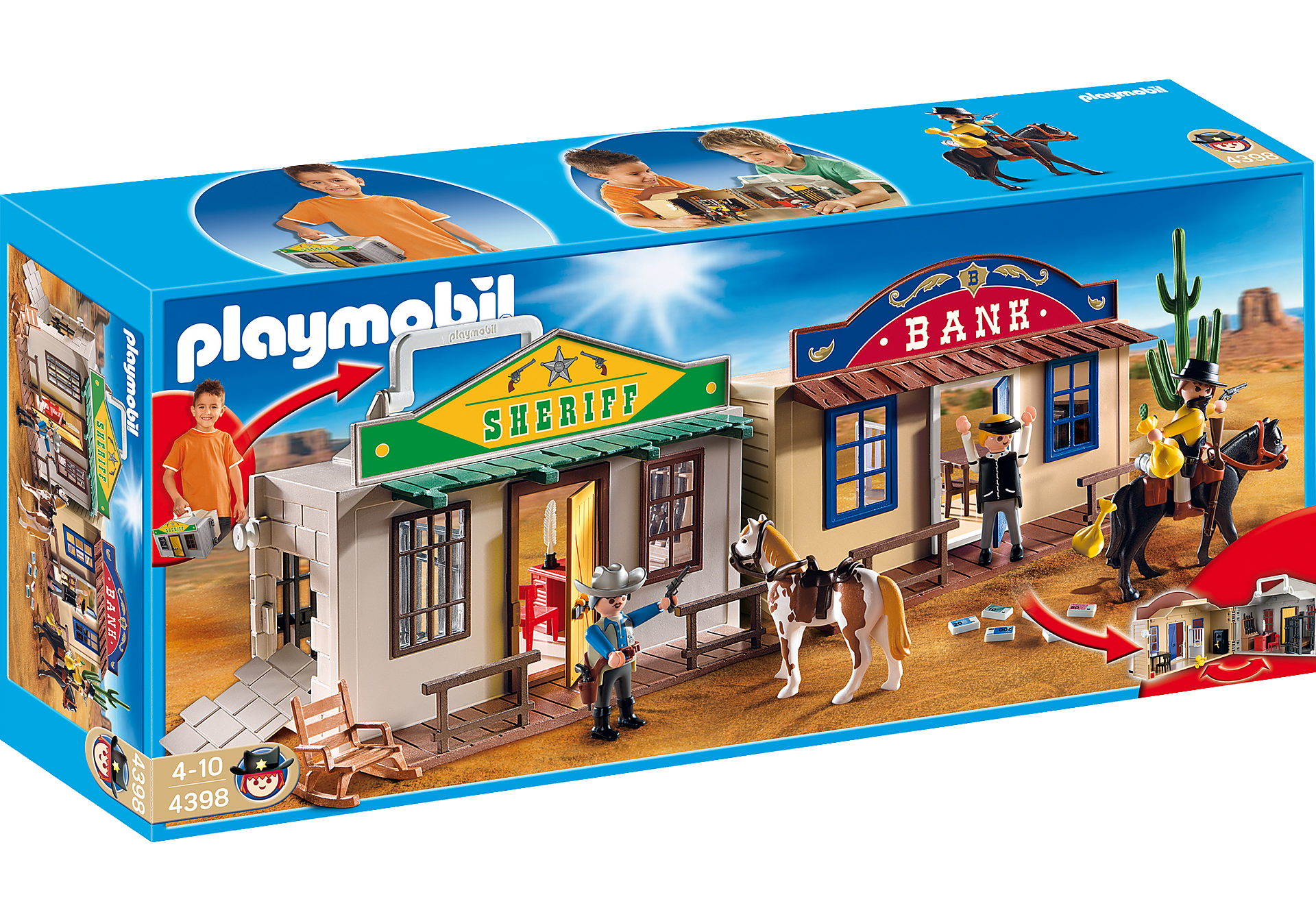 http://media.playmobil.com/i/playmobil/4398_product_box_front/Mitnehm-WesternCity
