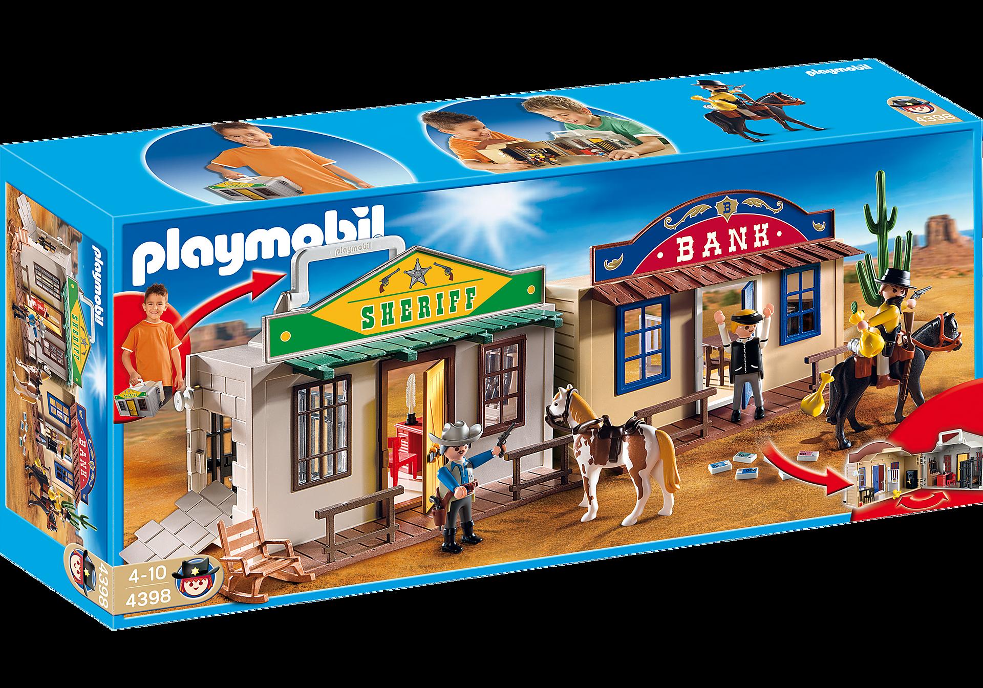 http://media.playmobil.com/i/playmobil/4398_product_box_front/Mitnehm-WesternCity