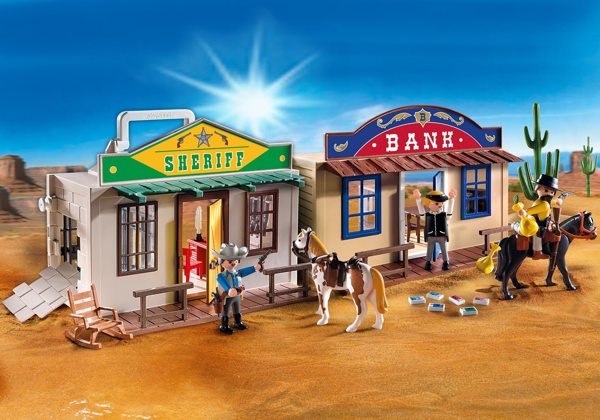 http://media.playmobil.com/i/playmobil/4398_product_detail/Mitnehm-WesternCity