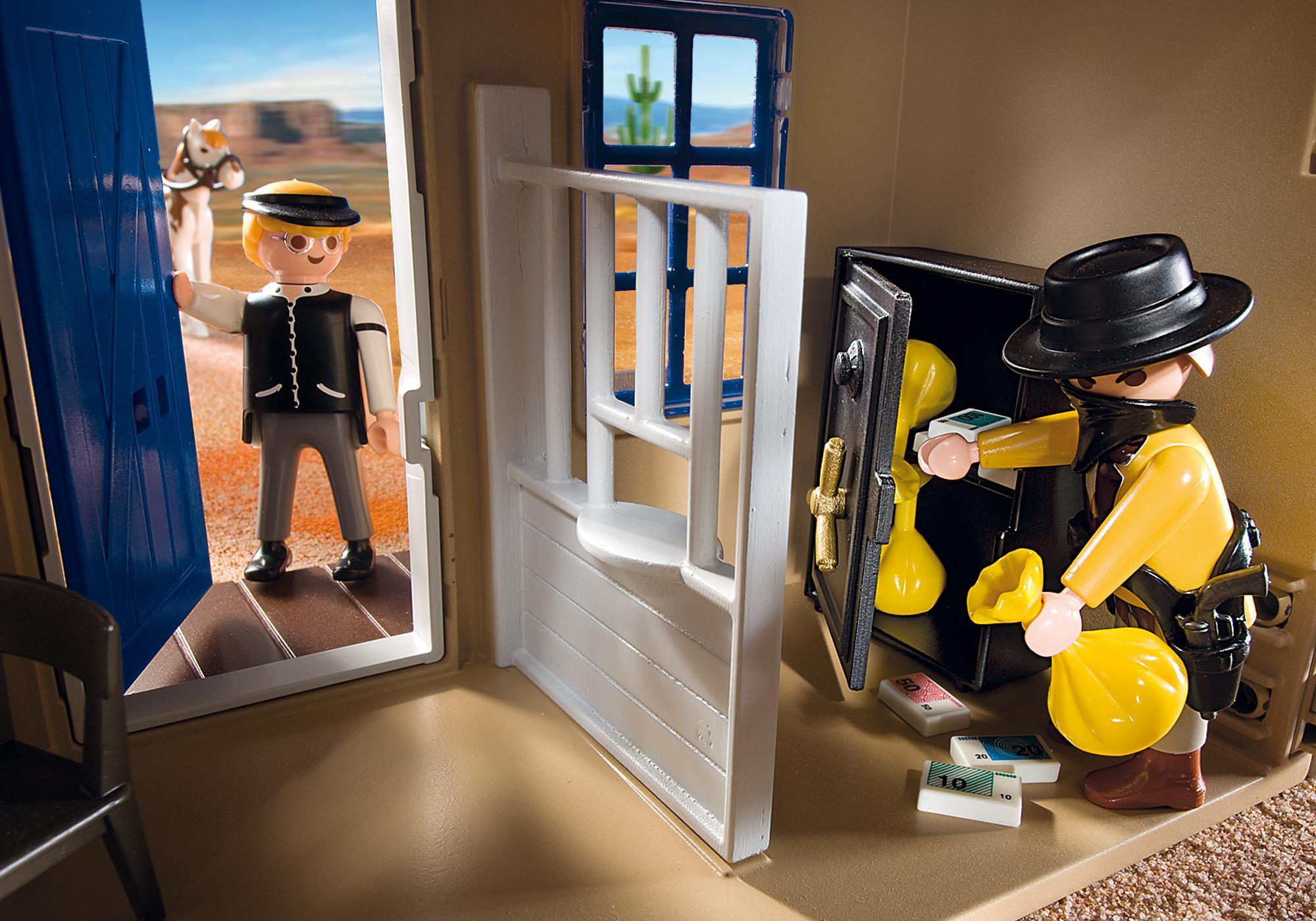 http://media.playmobil.com/i/playmobil/4398_product_extra2/Mitnehm-WesternCity