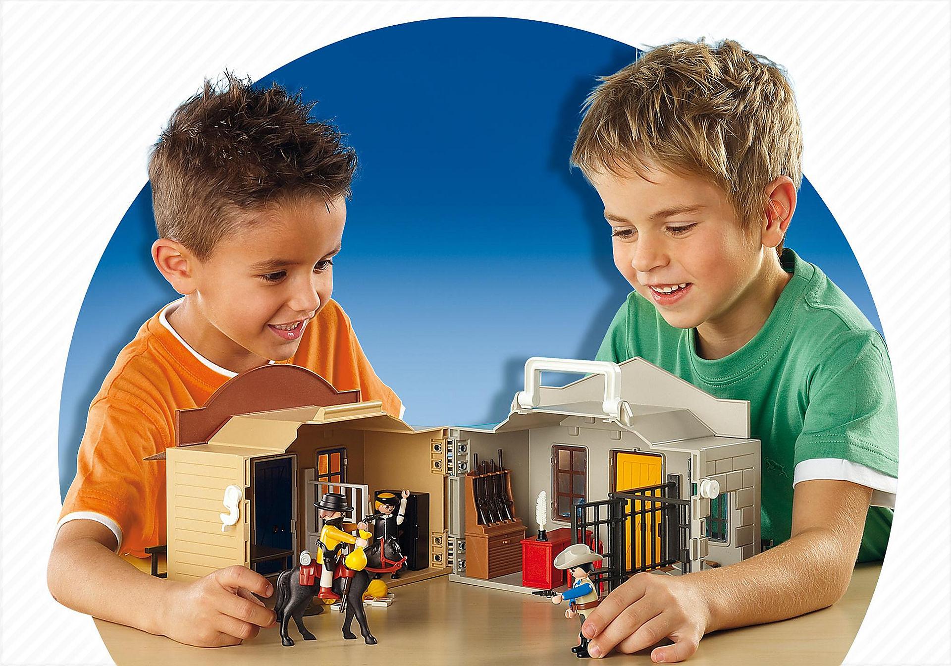 http://media.playmobil.com/i/playmobil/4398_product_extra3/Mitnehm-WesternCity