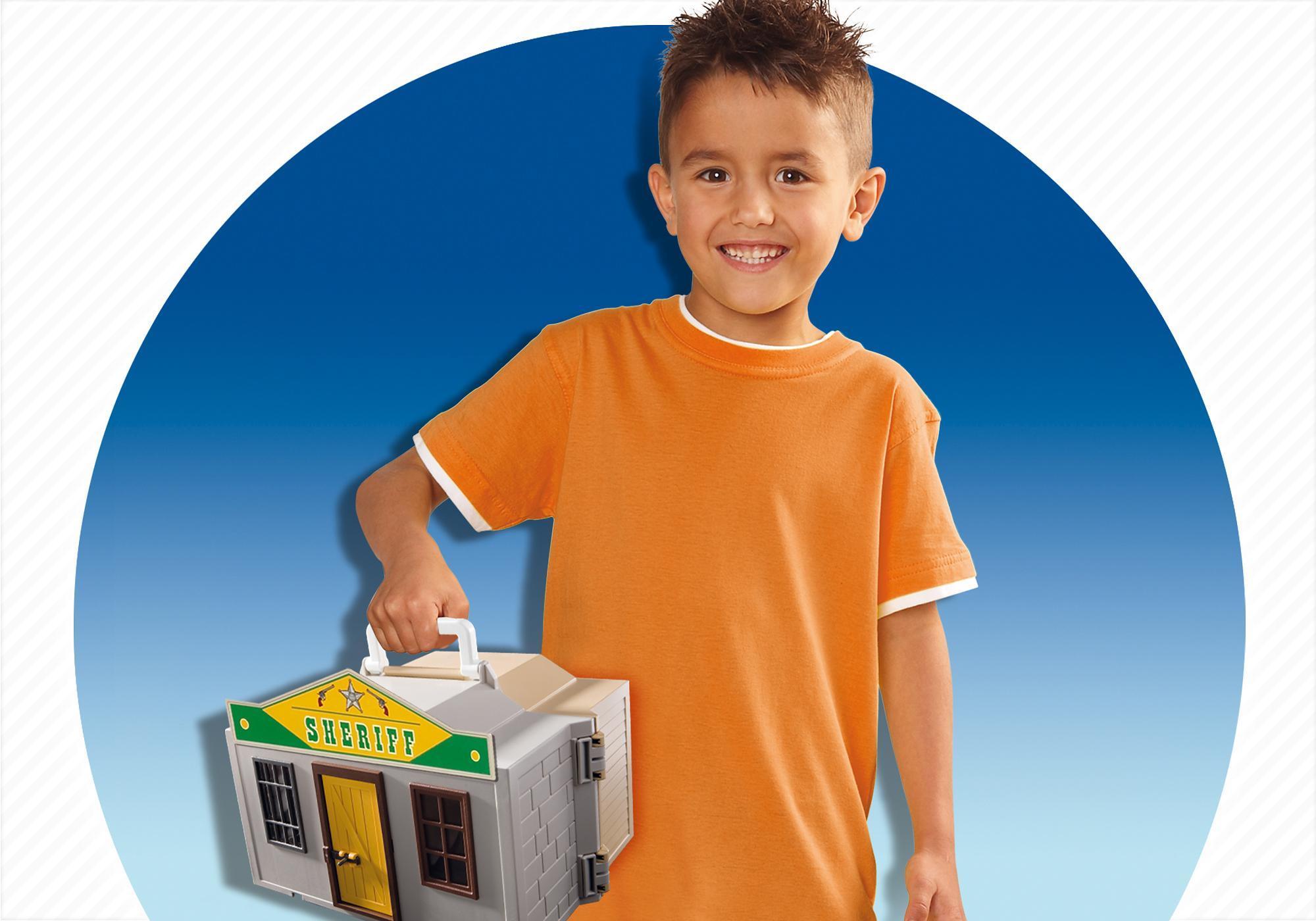 http://media.playmobil.com/i/playmobil/4398_product_extra4/Mitnehm-WesternCity