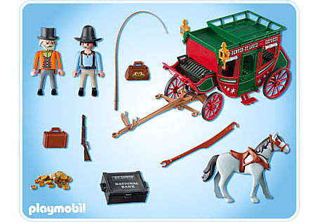 http://media.playmobil.com/i/playmobil/4399-A_product_box_back/Postkutsche