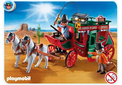 http://media.playmobil.com/i/playmobil/4399-A_product_detail