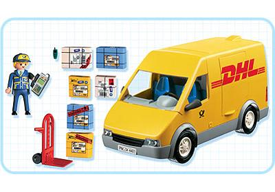 http://media.playmobil.com/i/playmobil/4401-A_product_box_back/Coursier / camionnette