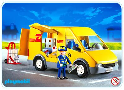 http://media.playmobil.com/i/playmobil/4401-A_product_detail/Coursier / camionnette