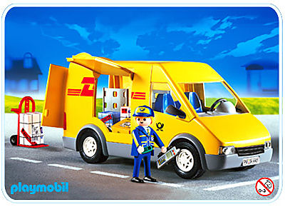 http://media.playmobil.com/i/playmobil/4401-A_product_detail/Paketdienst