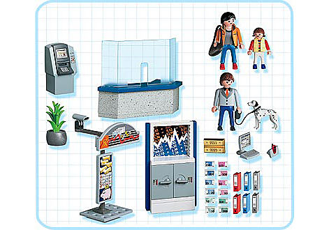 http://media.playmobil.com/i/playmobil/4402-A_product_box_back/Bankschalter