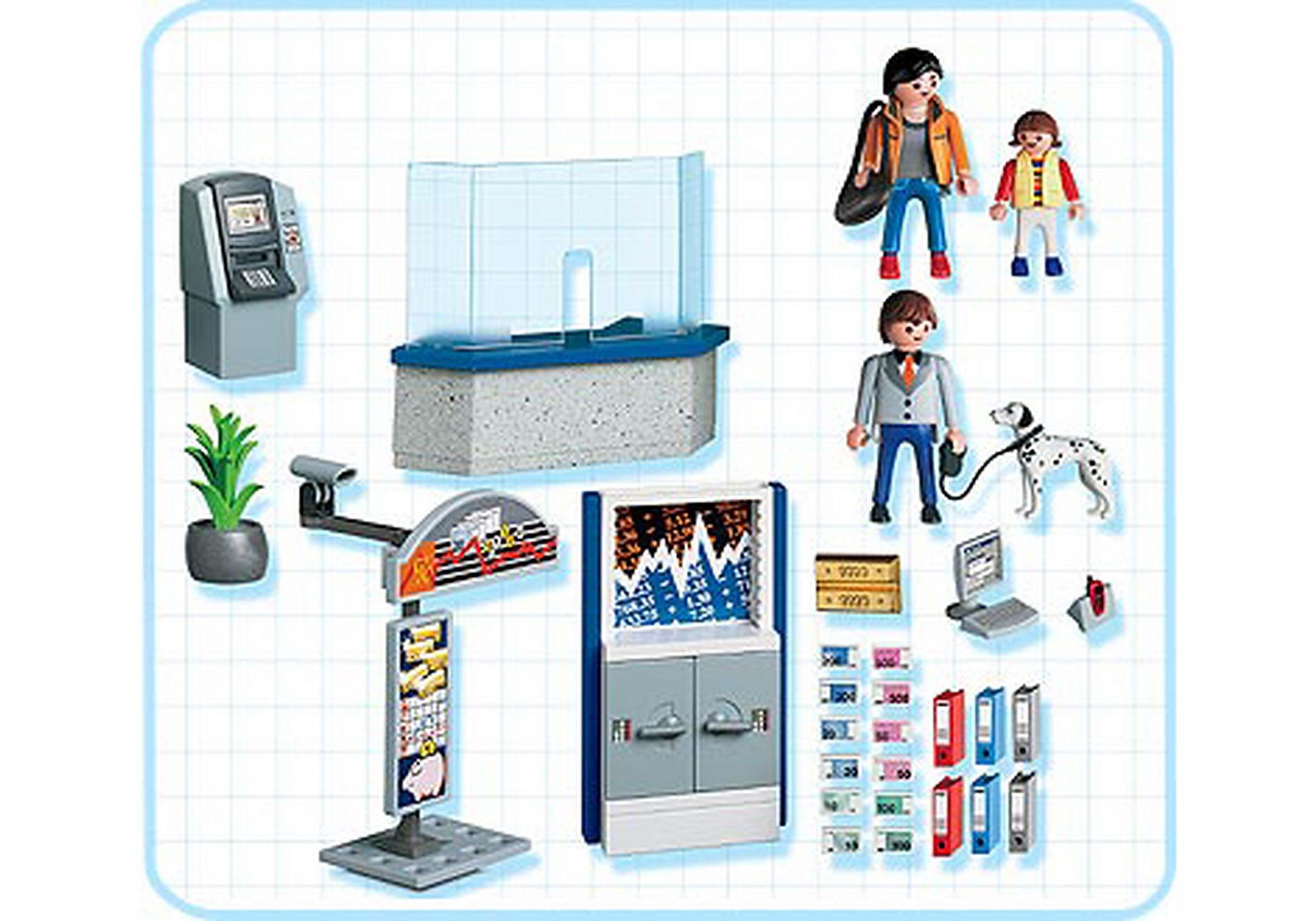 http://media.playmobil.com/i/playmobil/4402-A_product_box_back/Banquier / guichet de banque
