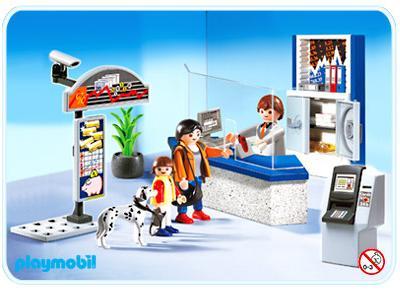 http://media.playmobil.com/i/playmobil/4402-A_product_detail/Bankschalter