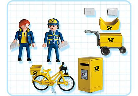 http://media.playmobil.com/i/playmobil/4403-A_product_box_back