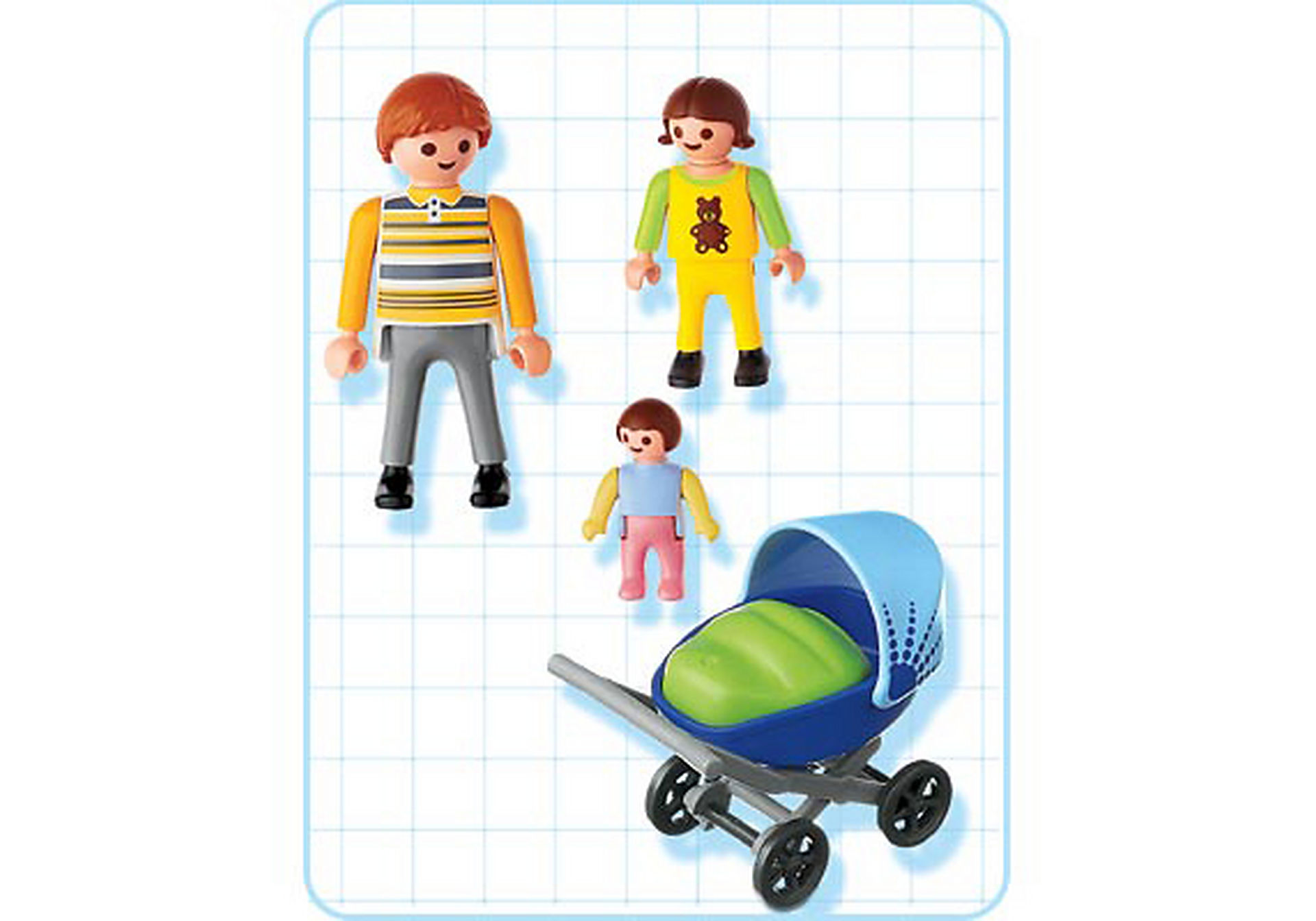 http://media.playmobil.com/i/playmobil/4408-A_product_box_back/Papa / enfant / landau