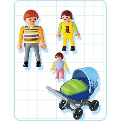 http://media.playmobil.com/i/playmobil/4408-A_product_box_back/Papa mit Kinderwagen