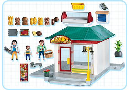 http://media.playmobil.com/i/playmobil/4410-A_product_box_back/Vendeuse / boulangerie
