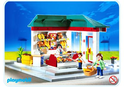 http://media.playmobil.com/i/playmobil/4410-A_product_detail/Vendeuse / boulangerie