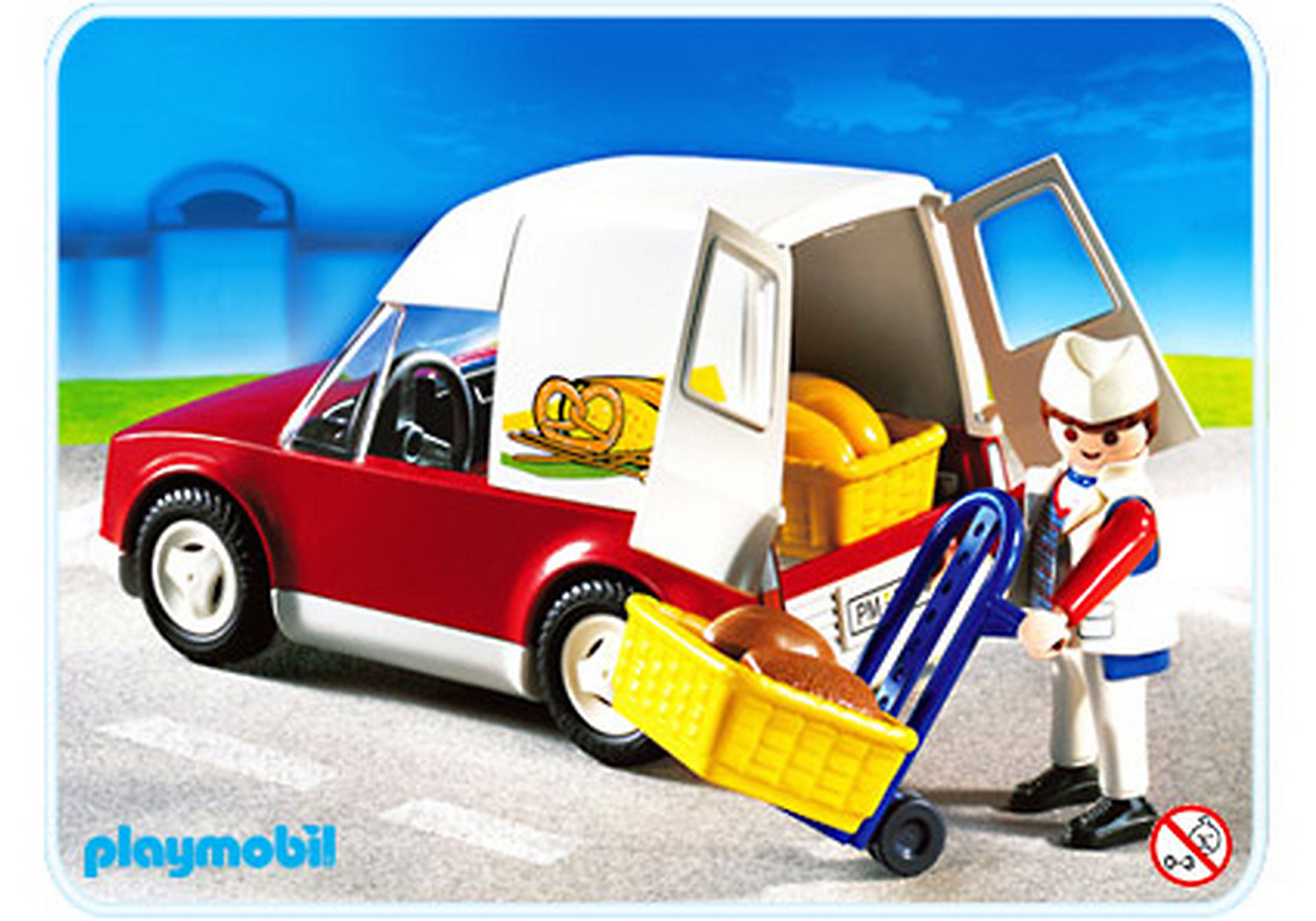 http://media.playmobil.com/i/playmobil/4411-A_product_detail/Boulanger / camionnette