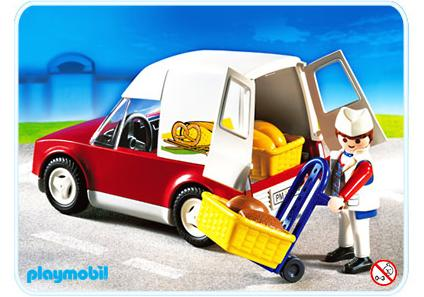 http://media.playmobil.com/i/playmobil/4411-A_product_detail/Boulanger / camionnette
