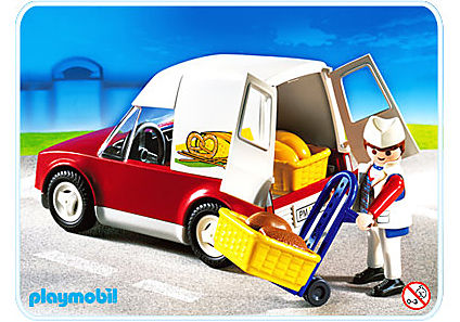 http://media.playmobil.com/i/playmobil/4411-A_product_detail/Frischedienst