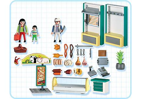 http://media.playmobil.com/i/playmobil/4412-A_product_box_back