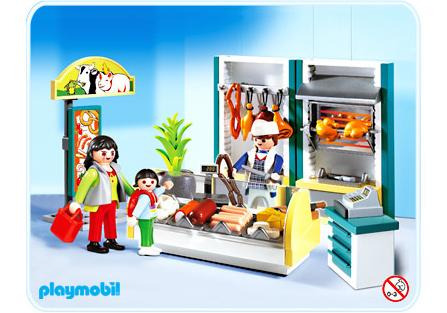 http://media.playmobil.com/i/playmobil/4412-A_product_detail/Boucher / étal