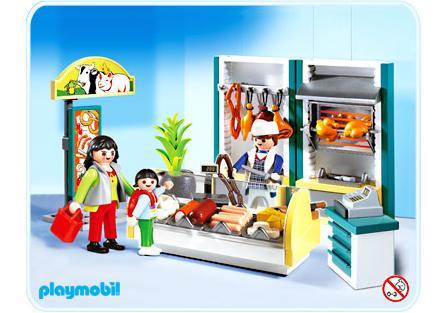 http://media.playmobil.com/i/playmobil/4412-A_product_detail