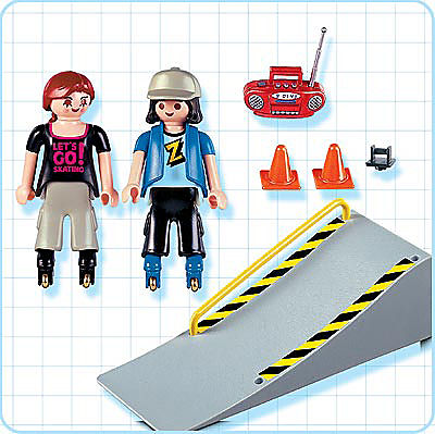 http://media.playmobil.com/i/playmobil/4415-A_product_box_back/2 Skater mit Rampe