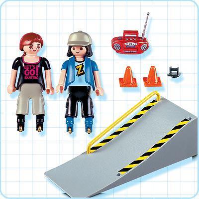 http://media.playmobil.com/i/playmobil/4415-A_product_box_back