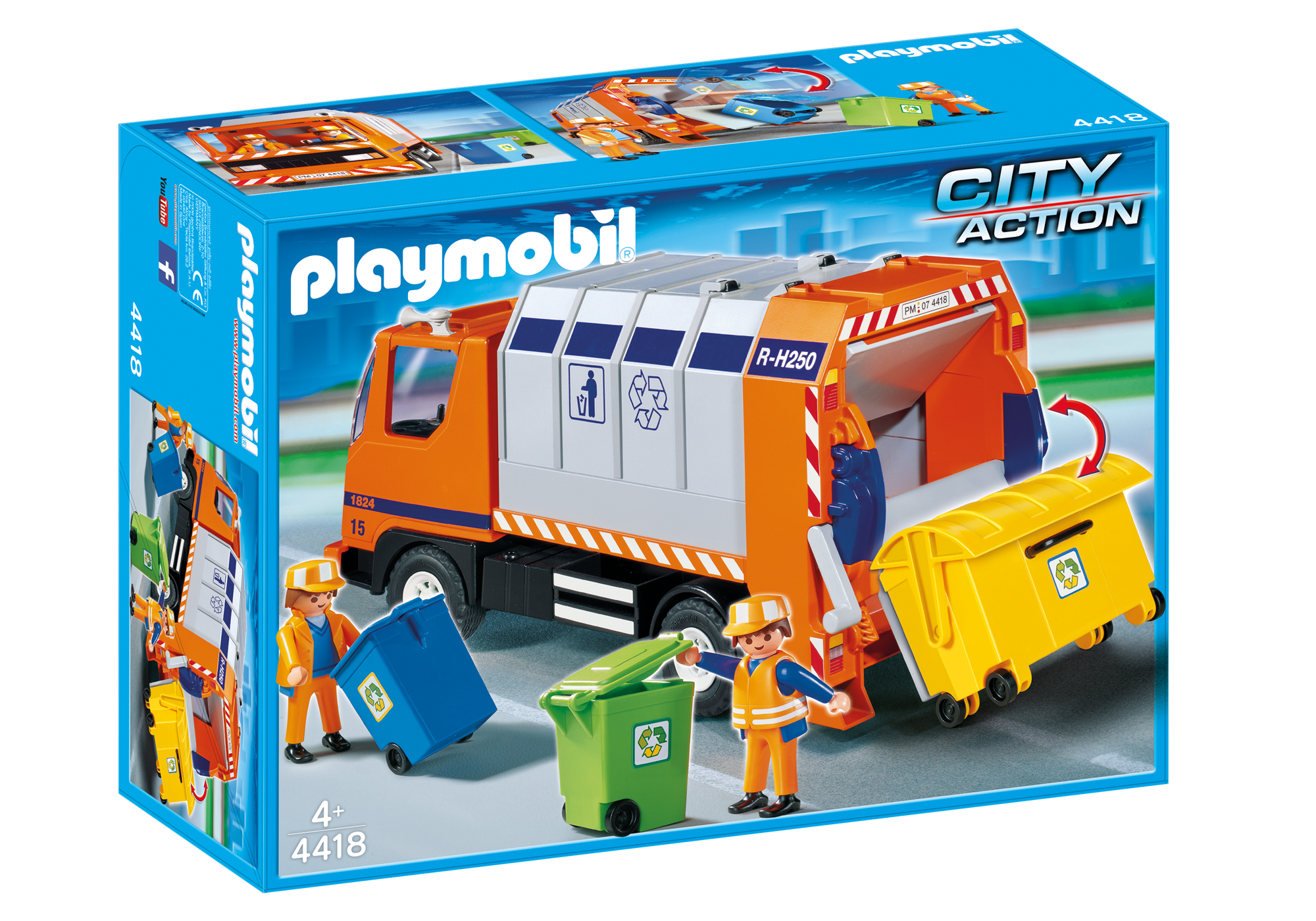 http://media.playmobil.com/i/playmobil/4418_product_box_front/Müllabfuhr
