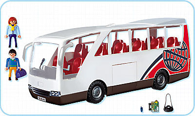 4419-A Autocar detail image 2