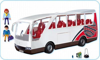 http://media.playmobil.com/i/playmobil/4419-A_product_box_back