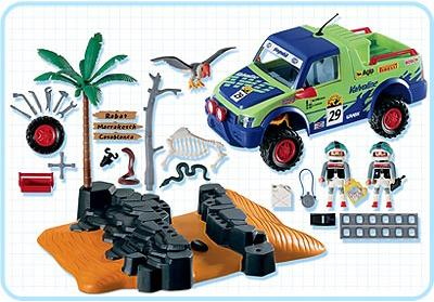 http://media.playmobil.com/i/playmobil/4421-A_product_box_back/Pilotes / pick-up de rallye