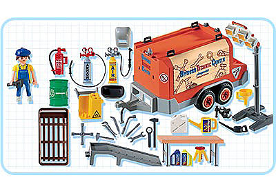 http://media.playmobil.com/i/playmobil/4422-A_product_box_back/Dépanneur / remorque d`assistance