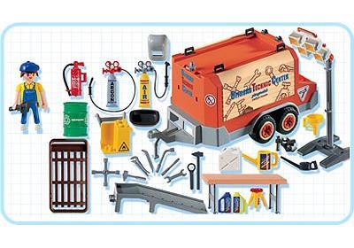 http://media.playmobil.com/i/playmobil/4422-A_product_box_back