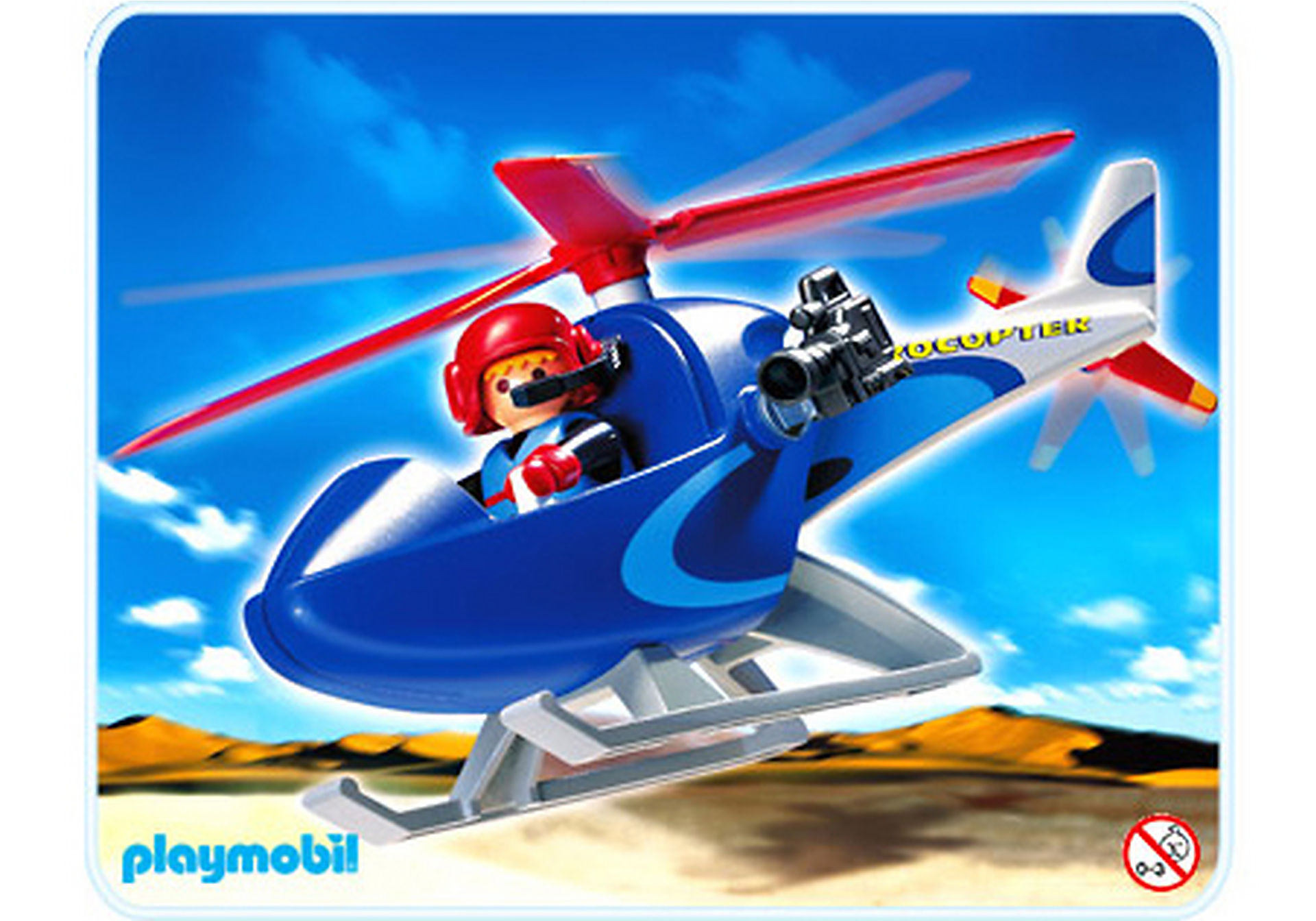 http://media.playmobil.com/i/playmobil/4423-A_product_detail/Journaliste / hélicoptère