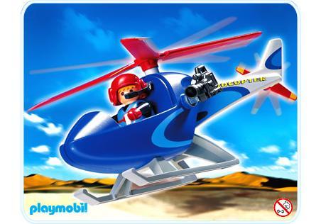 http://media.playmobil.com/i/playmobil/4423-A_product_detail/Journaliste / hélicoptère