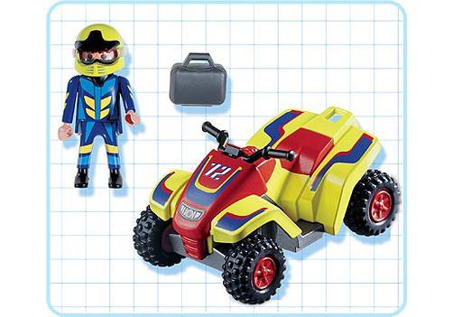 http://media.playmobil.com/i/playmobil/4425-A_product_box_back/Pilote / quad rouge