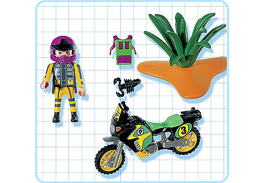http://media.playmobil.com/i/playmobil/4426-A_product_box_back/Pilote / moto trail