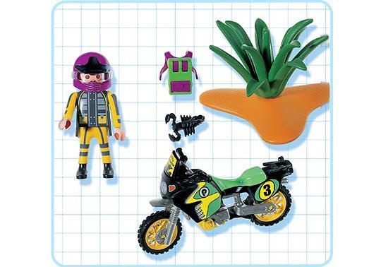 http://media.playmobil.com/i/playmobil/4426-A_product_box_back/Pilote / moto trail