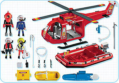 http://media.playmobil.com/i/playmobil/4428-A_product_box_back/Sauveteurs / hélicoptère / bateau pneumatique (3)