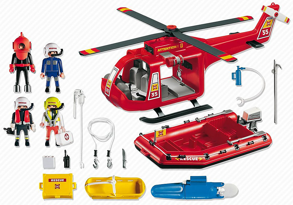 http://media.playmobil.com/i/playmobil/4428_product_box_back/SOS-Helikopter/Rettungsboot