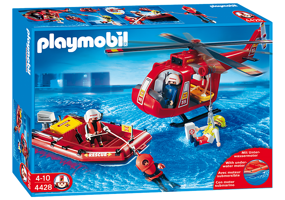 http://media.playmobil.com/i/playmobil/4428_product_box_front/SOS-Helikopter/Rettungsboot