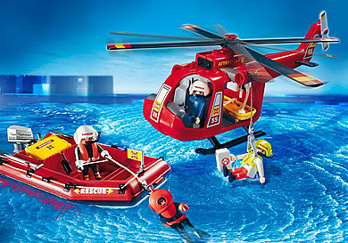 4428_product_detail/SOS-Helikopter/Rettungsboot