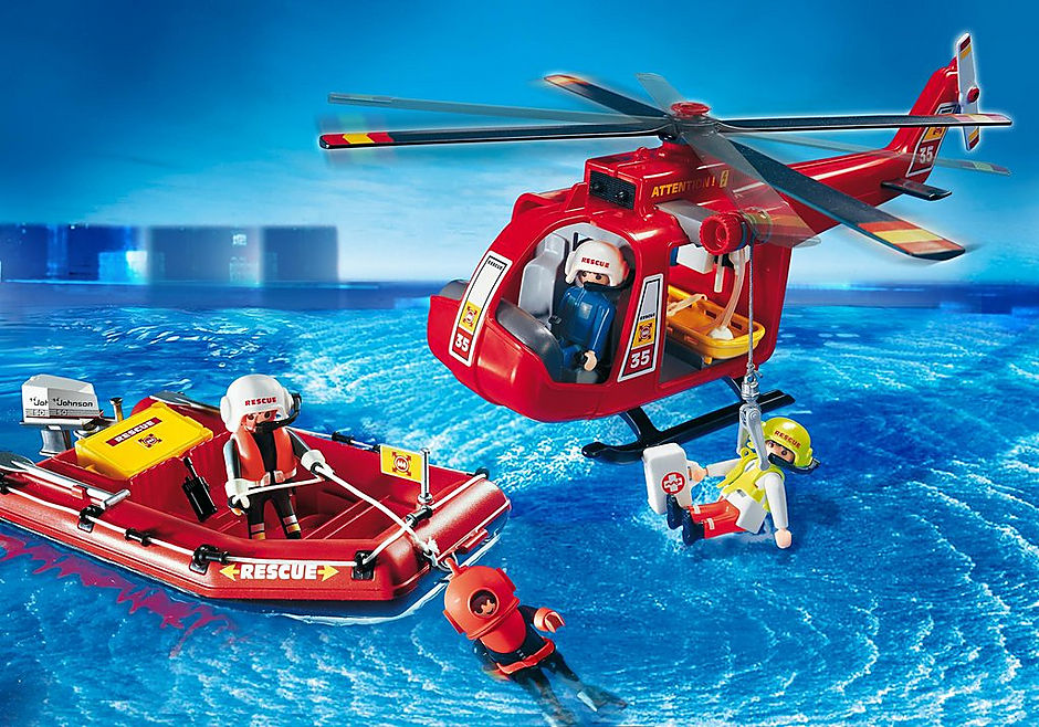 http://media.playmobil.com/i/playmobil/4428_product_detail/SOS-Helikopter/Rettungsboot