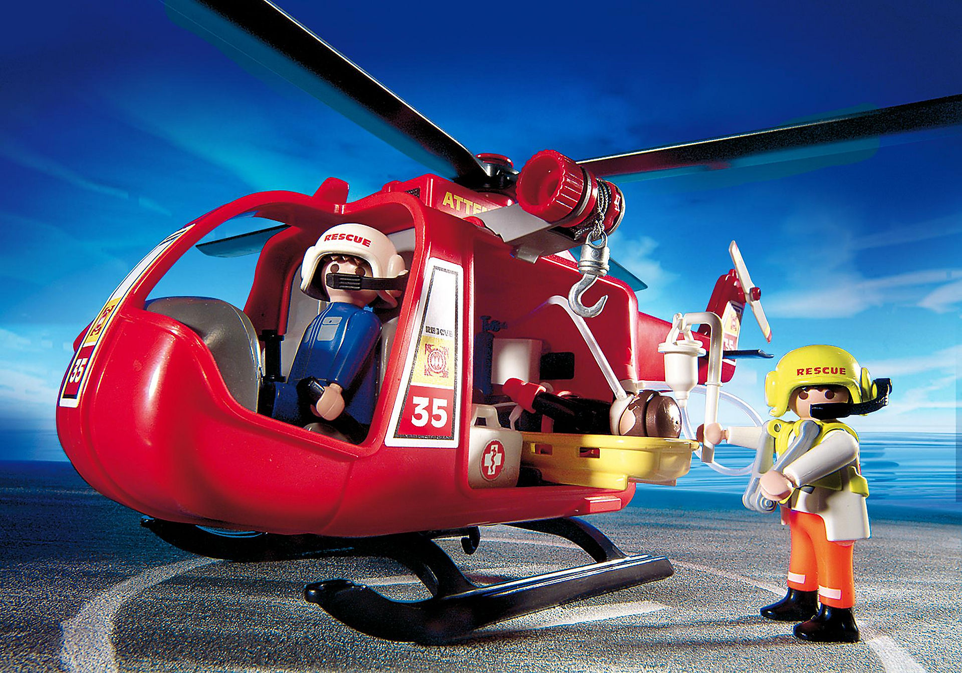 http://media.playmobil.com/i/playmobil/4428_product_extra2/SOS-Helikopter/Rettungsboot